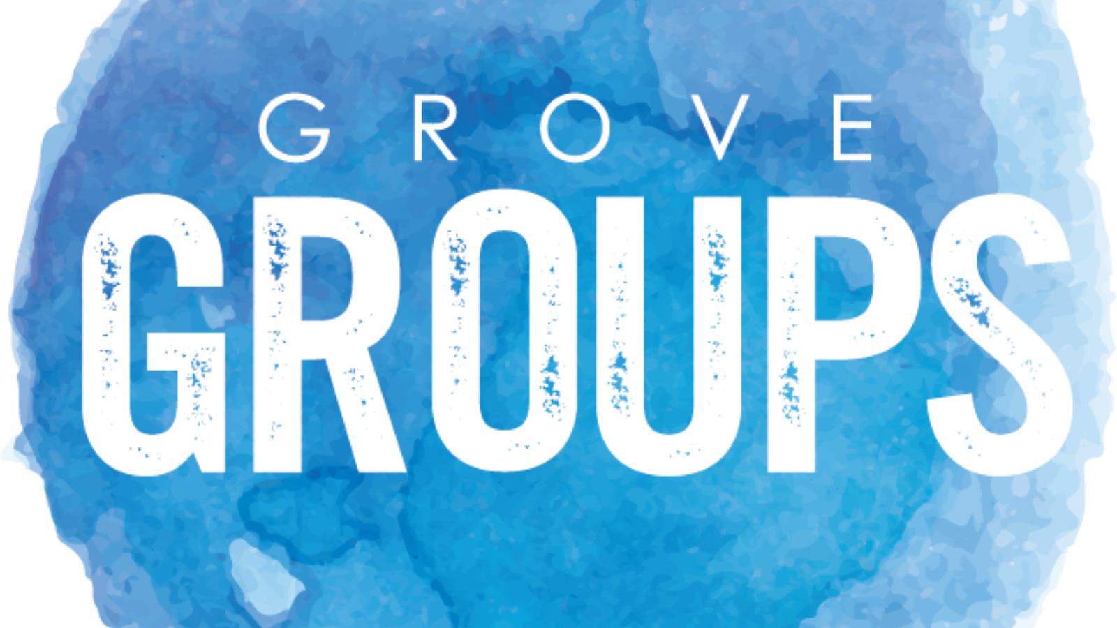 New Grove Groups Launch Night