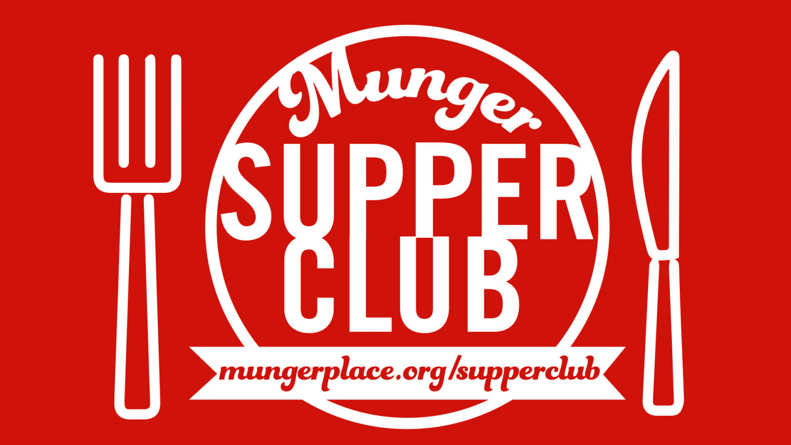 Munger Supper Club