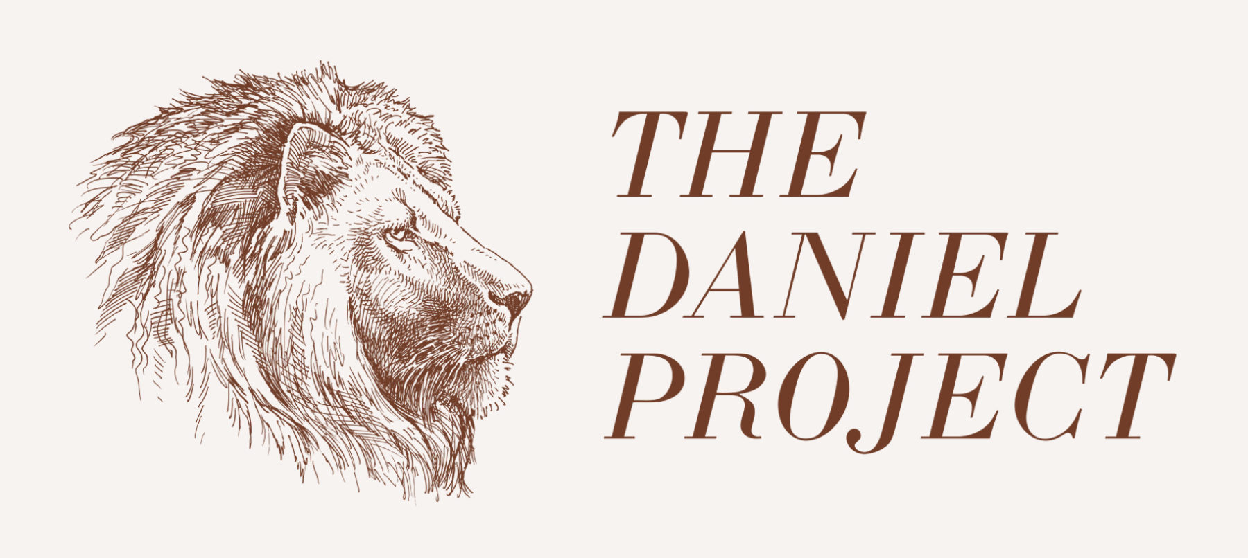 Web Hero danielproject2019