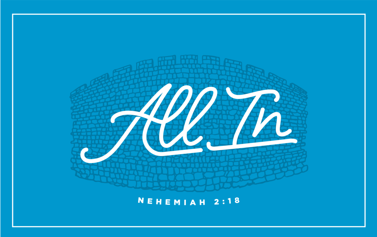 All In Logos 11 18 19 08